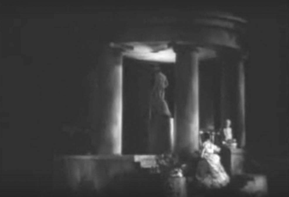 Фото кадра из фильма